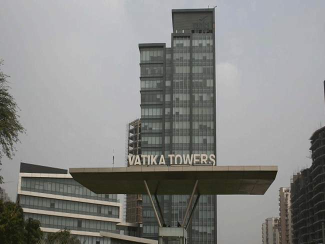 ba3e35dee2_vatika-towers-main-banner